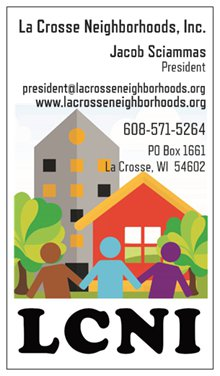 Lcni la crosse neighborhoods inc leave a comment reheart Gallery